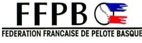 Logo ffpb 01