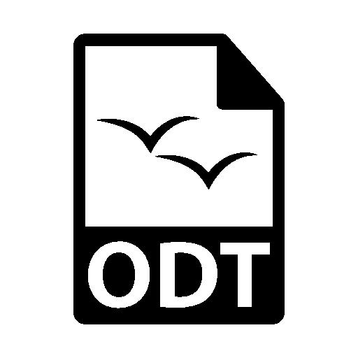 Compte rendu championnat de ligue occitanie des veterans 2019 en mag