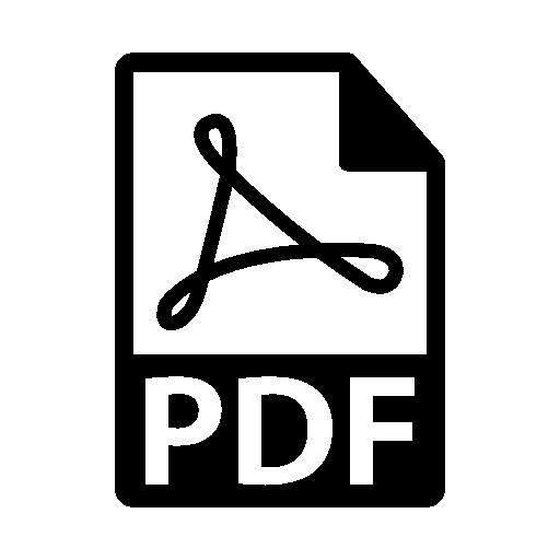 Mesures sanitaires gouvernementales communique ffpb 270821